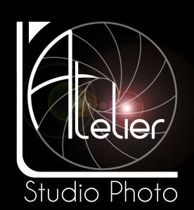 L'Atelier Studio Photo | Portrait et Séance Photo Famille, Enfant, Bébé, Grossesse... | Studio Photo à Milly sur Thérain dans l'Oise | Stage Photo Oise