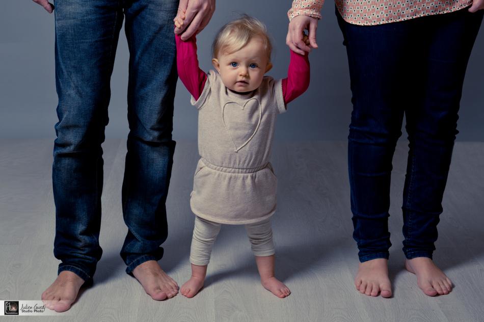 photographe-bebe-smash-the-cake-oise-beauvais-ines (1)
