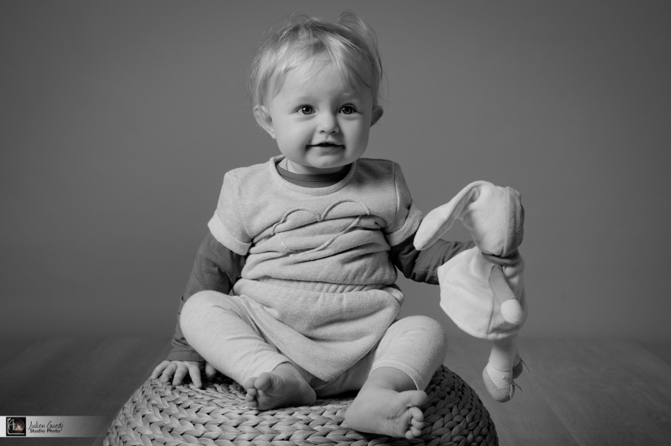 photographe-bebe-smash-the-cake-oise-beauvais-ines (2)