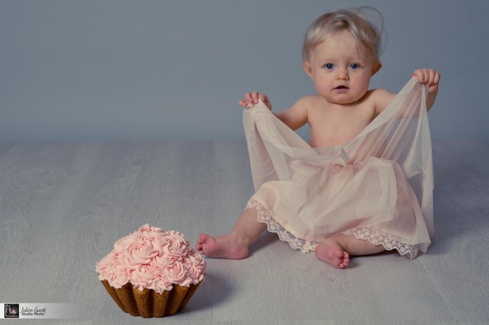 photographe-bebe-smash-the-cake-oise-beauvais-ines (4)