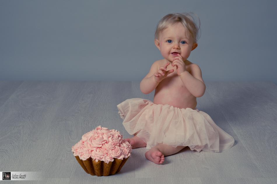 photographe-bebe-smash-the-cake-oise-beauvais-ines (5)