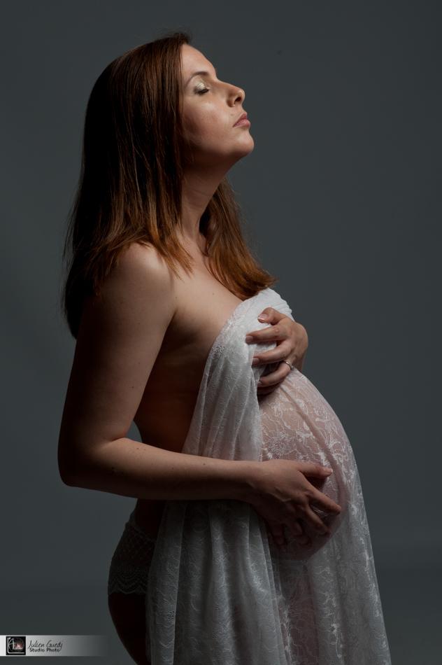 photographe-studio-beauvais-oise-grossesse-femme-enceinte-jtavril2016 (4)