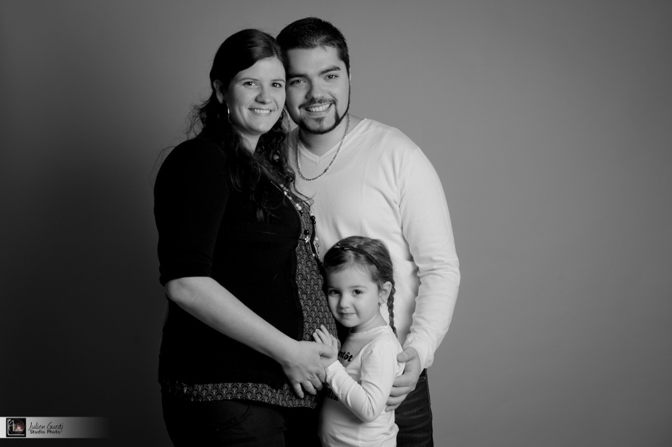 photographe-studio-beauvais-oise-grossesse-femme-enceinte-nouveau-ne-bebe-cnavril2016 (0)