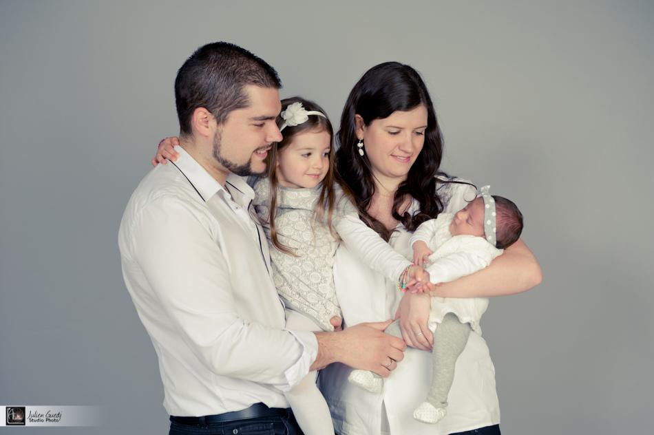 photographe-studio-beauvais-oise-grossesse-femme-enceinte-nouveau-ne-bebe-cnavril2016 (4)