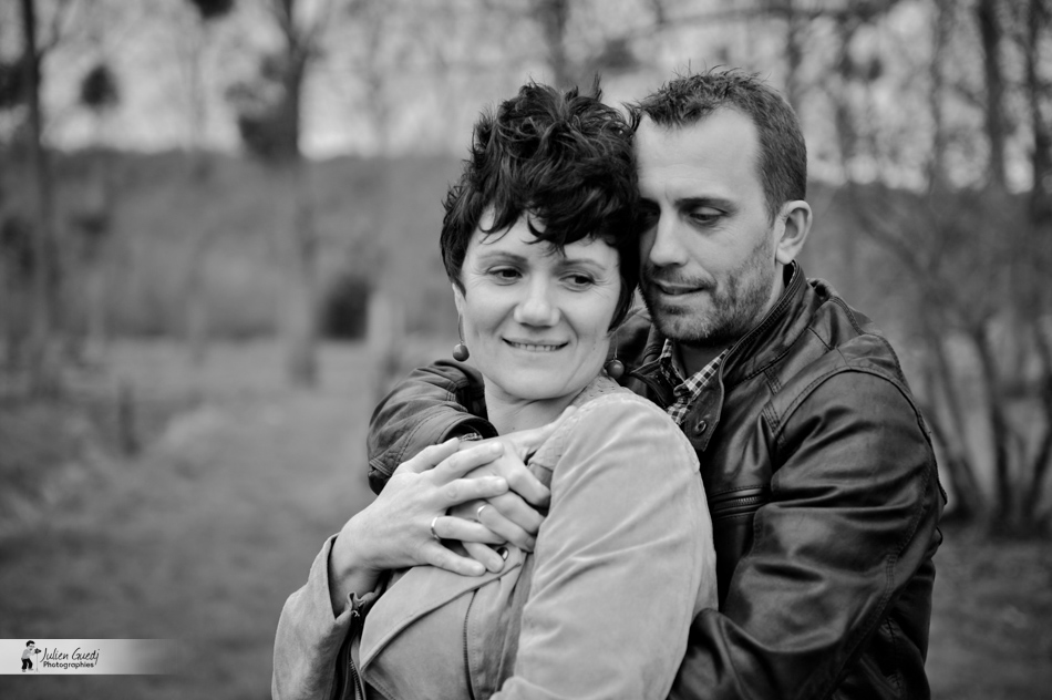 photographe-studio-beauvais-oise-portrait-couple-wsmars2016 (4)