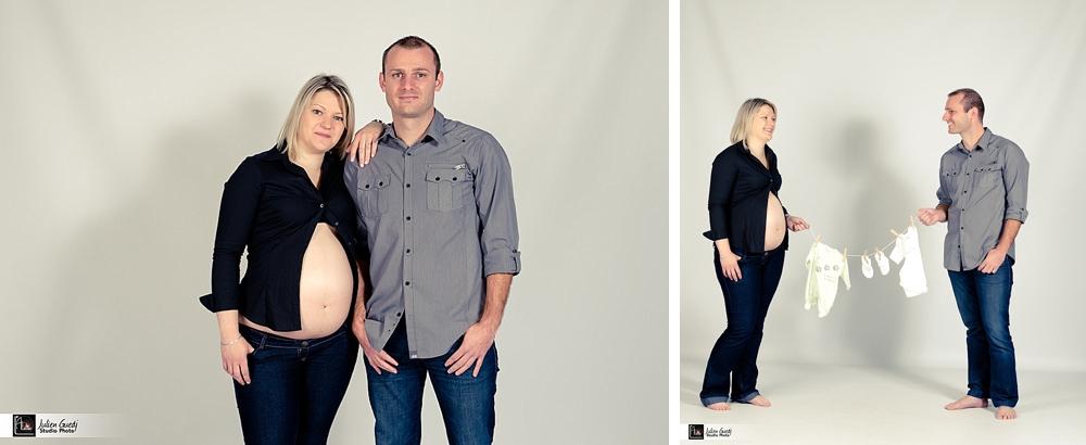 photographe-grossesse-nouveau-ne-lea_0001