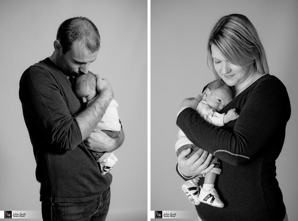 photographe-grossesse-nouveau-ne-lea_0007