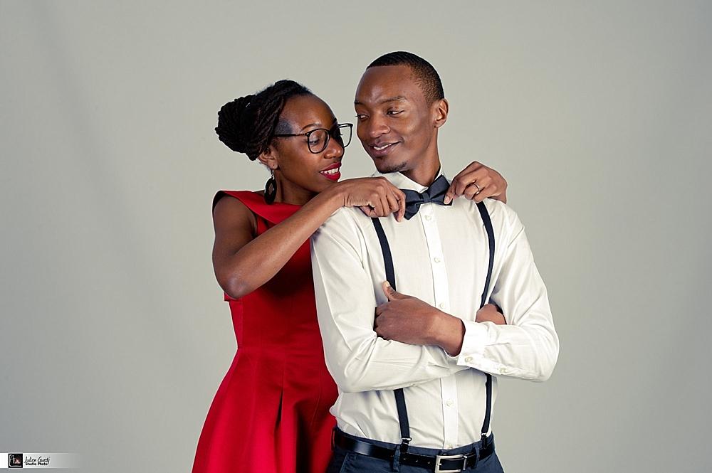 seance-couple-photographe-studio-oise-fm_0002