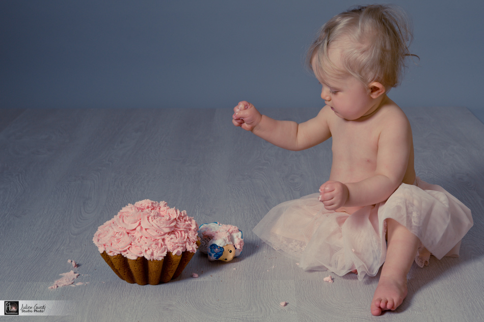 photographe-bebe-smash-the-cake-oise-beauvais-ines (6)