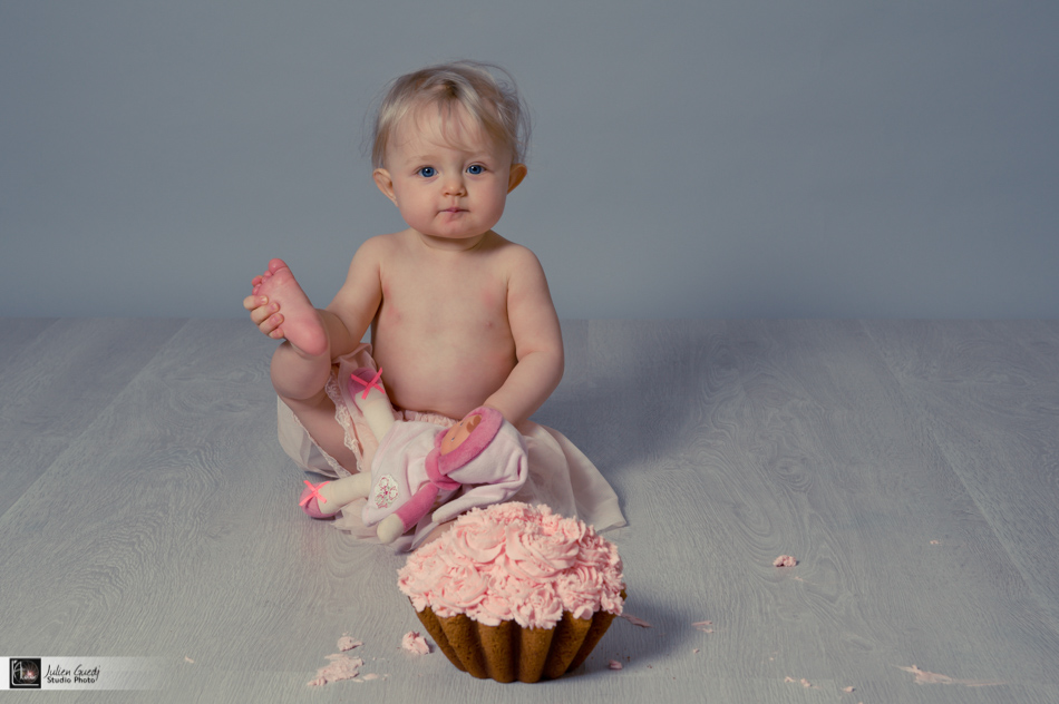 photographe-bebe-smash-the-cake-oise-beauvais-ines (7)