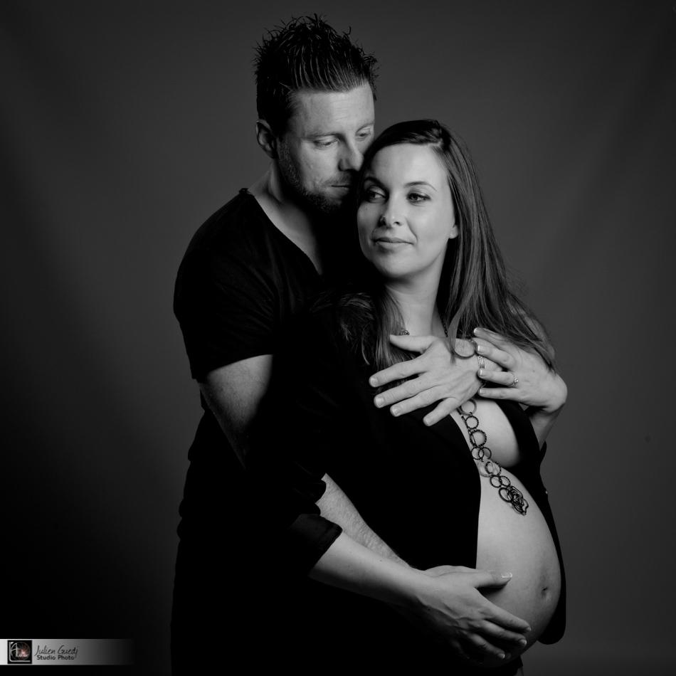 photographe-studio-beauvais-oise-grossesse-femme-enceinte-jtavril2016 (0)