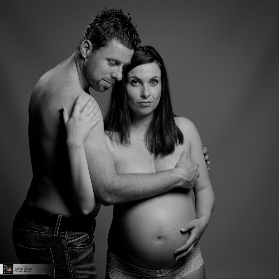 photographe-studio-beauvais-oise-grossesse-femme-enceinte-jtavril2016 (3)