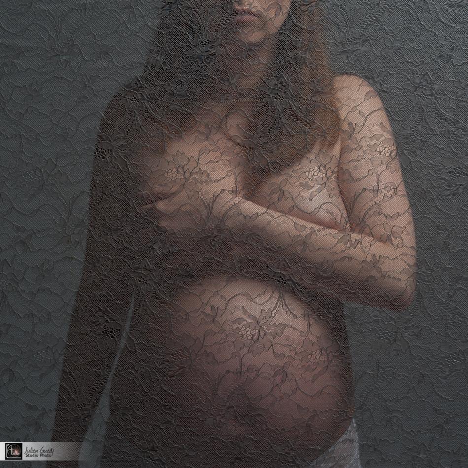 photographe-studio-beauvais-oise-grossesse-femme-enceinte-jtavril2016 (5)