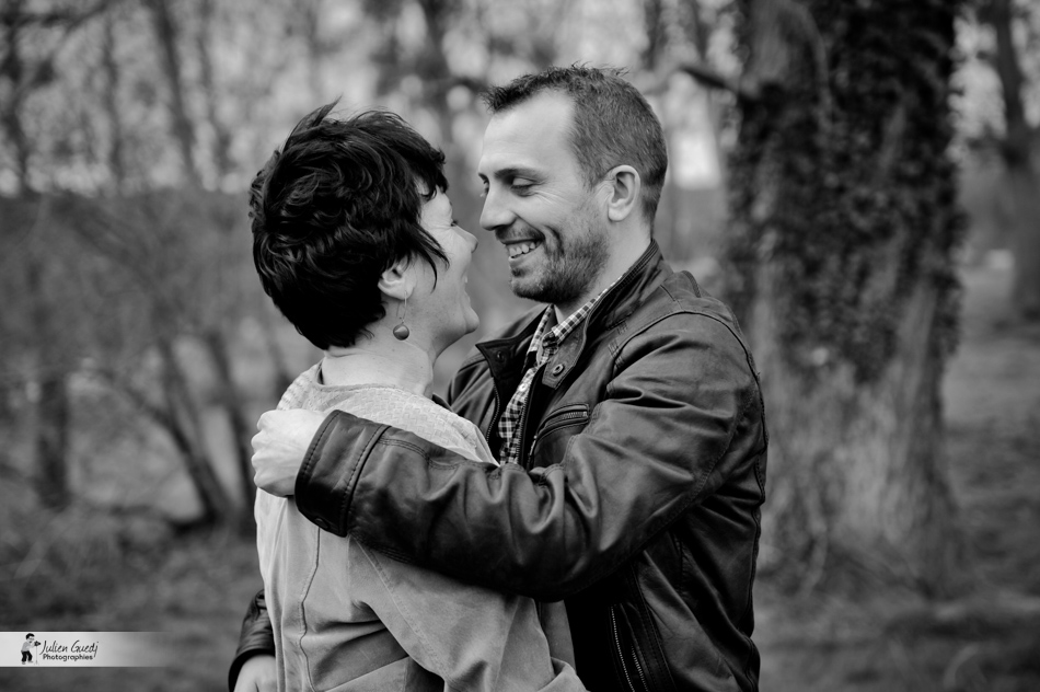 photographe-studio-beauvais-oise-portrait-couple-wsmars2016 (0)