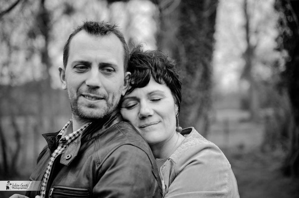 photographe-studio-beauvais-oise-portrait-couple-wsmars2016 (6)